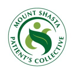 Mt. Shasta Patients Collective