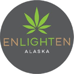 Image result for enlighten alaska