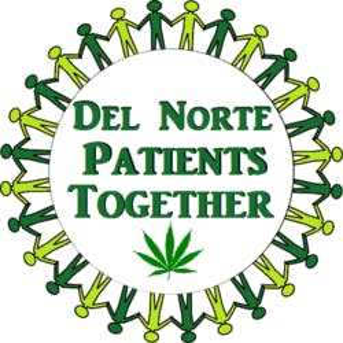 Del Norte Patients Together