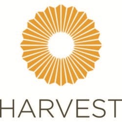Harvest off Mission Medical marijuana dispensary menu