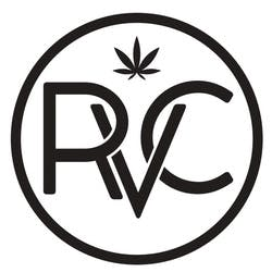 Rogue Valley Cannabis Ashland