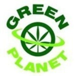 The Green Planet  Milwaukie marijuana dispensary menu