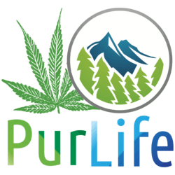 PurLife Dispensary - Menaul