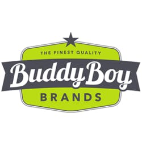 Buddy Boy Brands 38th REC