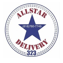 1510583180 large allstar delivery official copy