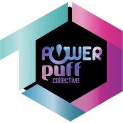 The Power Puff Collective (PPC)
