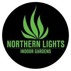 Northern Lights Indoor Gardens