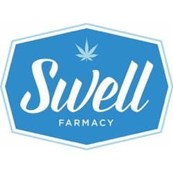 Swell Farmacy - Central