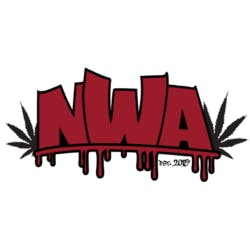 NWA - NATURAL WELLNESS ASSOCIATION