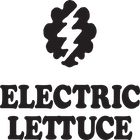 Electric Lettuce - Lloyd District