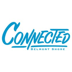 Connected Cannabis Co. - Belmont Shore
