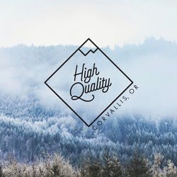 High Quality - Medical
