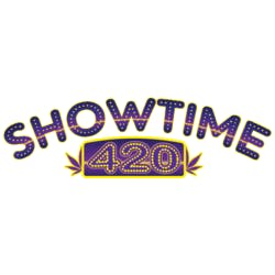 Showtime 420