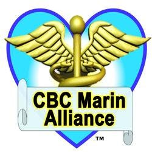 Marin Alliance For Medical Marijuana marijuana dispensary menu