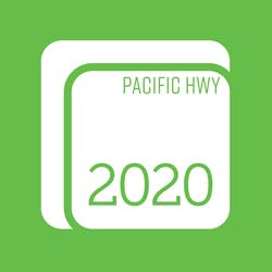 2020 Solutions- Pacific Highway