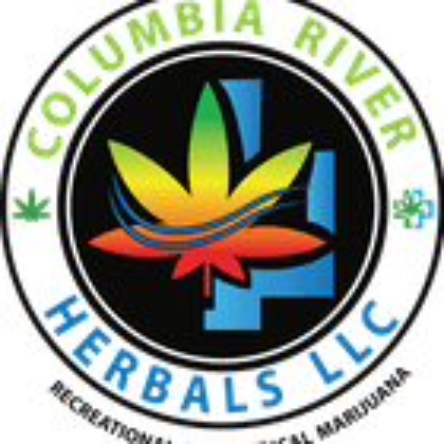 Columbia River Herbals