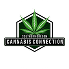 Southern Oregon Cannabis Connection
