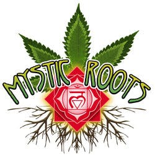 Mystic Roots marijuana dispensary menu