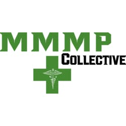 MMMP Collective
