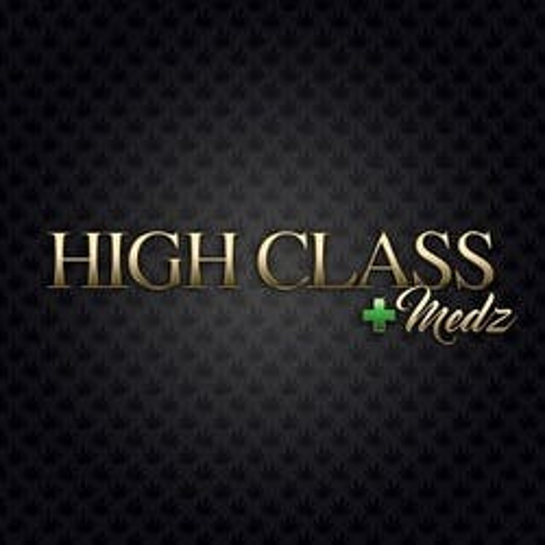 High Class Medz