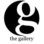 The Gallery - South Hill Puyallup