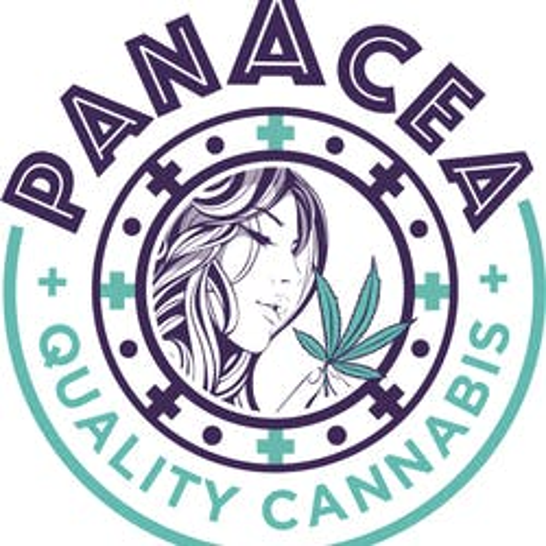 Panacea Quality Cannabis