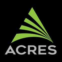 Acres Cannabis | Las Vegas