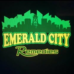 Emerald City Remedies