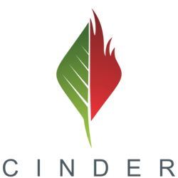 Cinder  Downtown marijuana dispensary menu