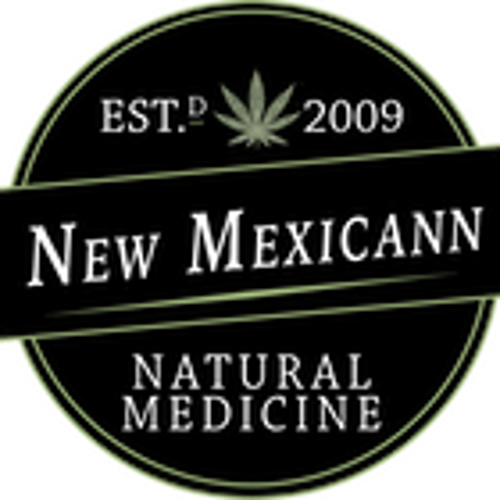 New Mexicann Natural Medicine - Taos