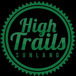 High Trails Sunland