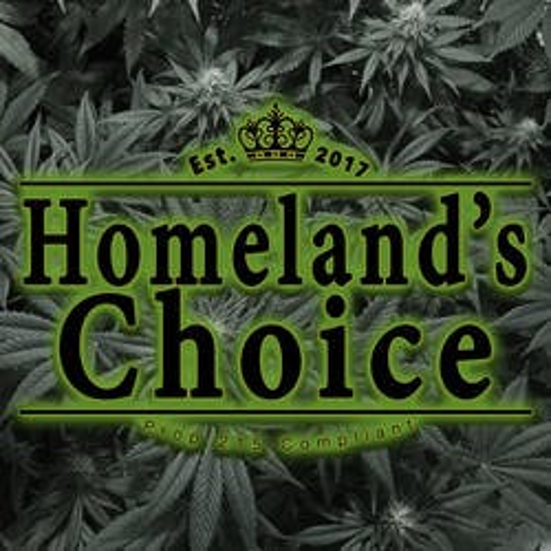 s Choice marijuana dispensary menu