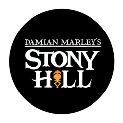 Damian Marleys Stony Hill - Recreational
