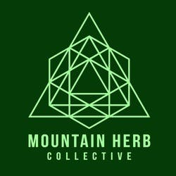 Mountain Herb Collective Medical marijuana dispensary menu