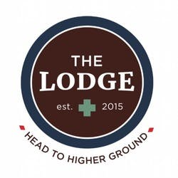 The Lodge Cannabis on High St. - REC