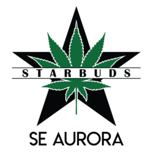 Starbuds Southeast marijuana dispensary menu