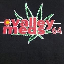 Valley Meds Llc Pueblo Co Marijuana Dispensary Weedmaps
