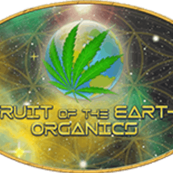 Fruit of the Earth