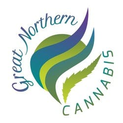 Great Northern Cannabis - Downtown