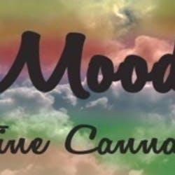 Mood Fine Cannabis Recreational marijuana dispensary menu