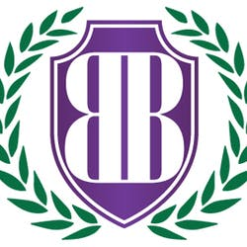 Bbs Lifestyle Health  Nutrition  2nd Ave marijuana dispensary menu