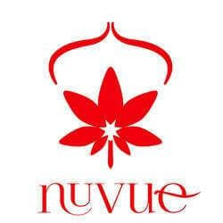 Nuvue Rec Pueblo Co Marijuana Dispensary Weedmaps