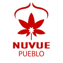 NuVue - Pueblo North