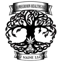 Homegrown Healthcare