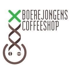 Boerejongens Coffeeshop Center marijuana dispensary menu