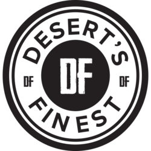 Desert's Finest