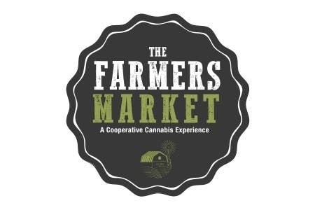 The Farmers Market - NEW LOCATION