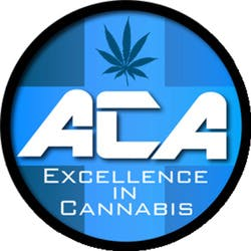 A Cut Above  Denver Rec Recreational marijuana dispensary menu