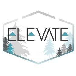 Elevate Shasta marijuana dispensary menu
