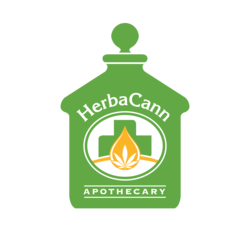 HerbaCann Apothecary Medical marijuana dispensary menu